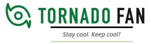 Logo_TornadoFan
